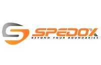 SPEDOX-logo.png