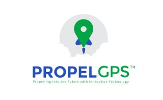 Propel GPS