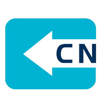 CN Logistics.png
