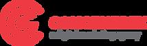 Concentrek_logo_2019_DigitalMarketing.pn
