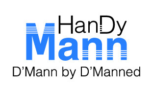 Strategic partnership HanDY MANN D'Mann by D'Manned