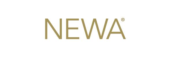 NEWA 12_2014_NO tagline_CMYK.jpg