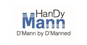 Handy Mann Ltd. and Preferred Depot announce strategic partnership