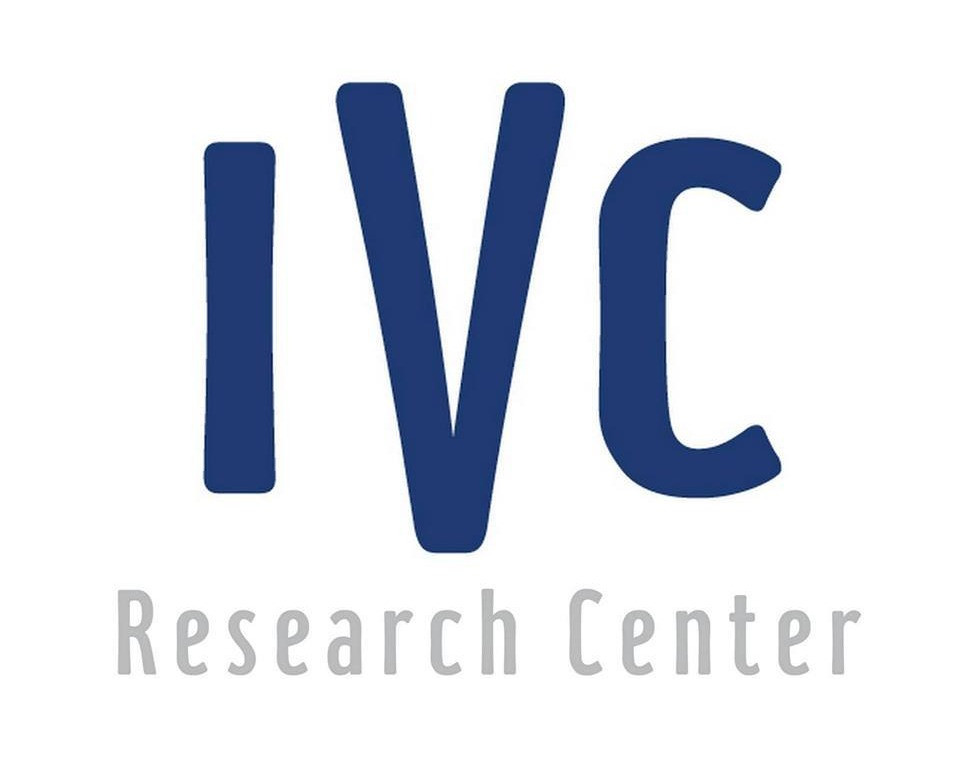 IVC Research Center Newsletter
