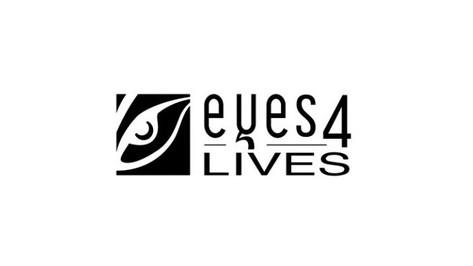 Eyes4lives