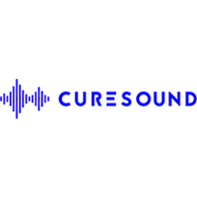 curesound.png