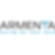 Armenta Logo.png