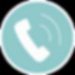 Call Center Services USA