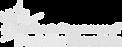 CDPH-Logo_edited.png