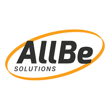 allbe1