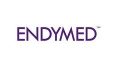 Endymed
