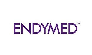 endymed-logo-for-homepage-1-300x148.jpg
