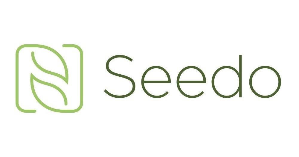 Seedo 2.jpg
