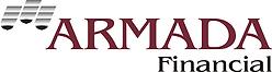 Armada Financial Logo - Transparent (003