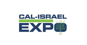Cal-Israel innovation expo and Preferred Depot announce new partnership