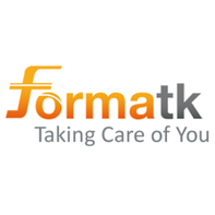 Formatk Systems.png