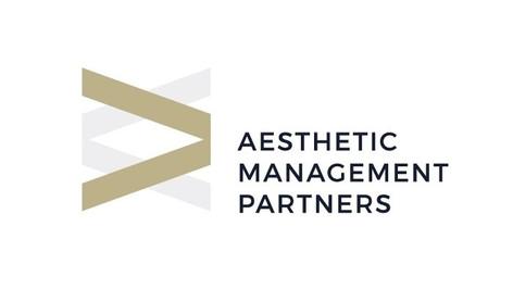 Aesthetic Management Partners
