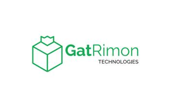 Gatrimon Technologies