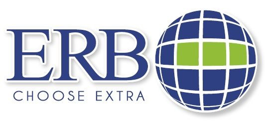 Collaboration U.S. Market Consulting ERB
