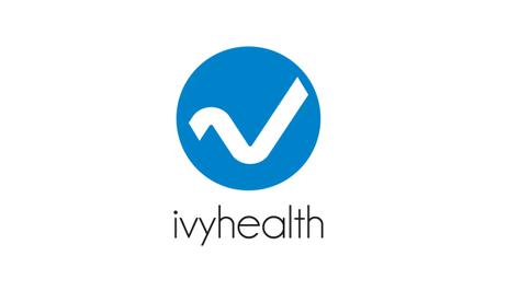 Ivyhealth Labs