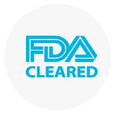Ivyhealth FDA cleared