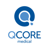 Qcore medical.png