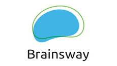 brainsway_7x4_icon.png