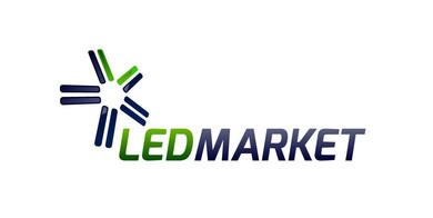 Ledmarket