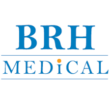 BRH Medical.png