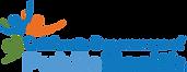 CDPH-Logo.png
