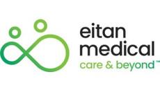 logo_eitan_and_tagline_icon_edited.jpg