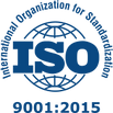 ISO Logo_Blue.png