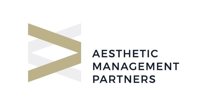 Aesthetic Management Partners AMP