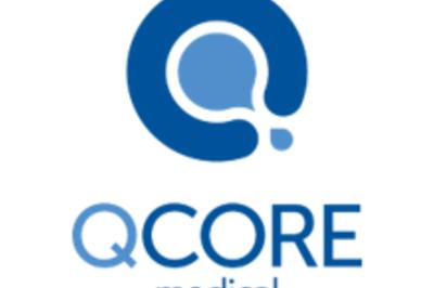 qcore linkedin.png