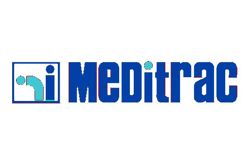 Meditrac