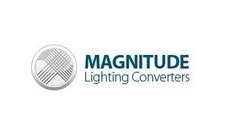 Magnitude Lighting Converters