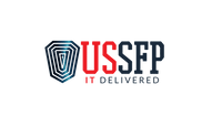 ussfp-logo-featured.png