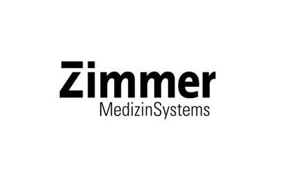 Zimmer Medizin Systems logo