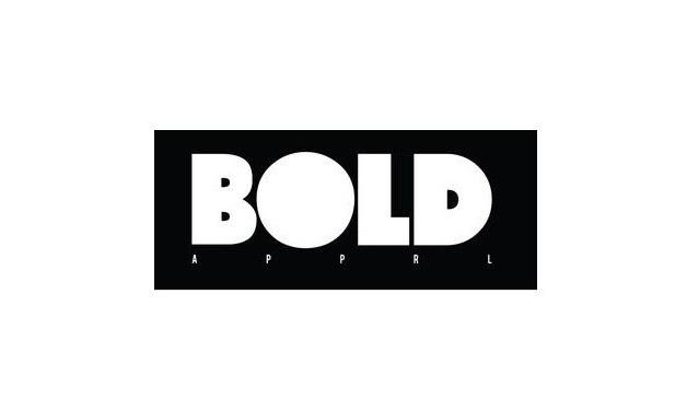 Bold Apparel