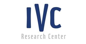 IVC Executive Daily Newsletter