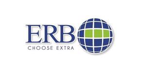 ERB-Preferred Depot - Collaboration