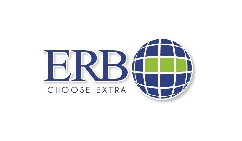 ERB Collaboration U.S. Market