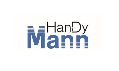 handymann.jpg