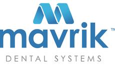 mavrik dental systems.png