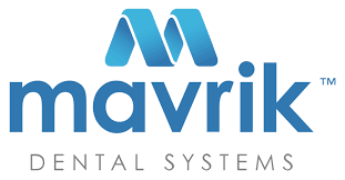 mavrik dental systems.png