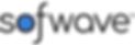 Sofwave logo.png