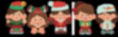 christmas3_edited.png
