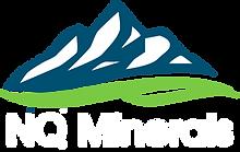 NQ Minerals Logo.png