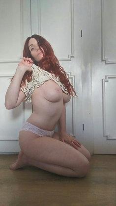 Foto erótica