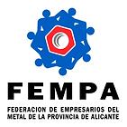 fempa-vertical.png